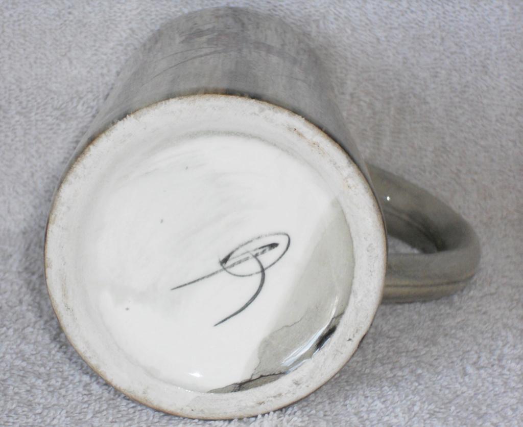 'Antelope' Mug Mark Dscn5610