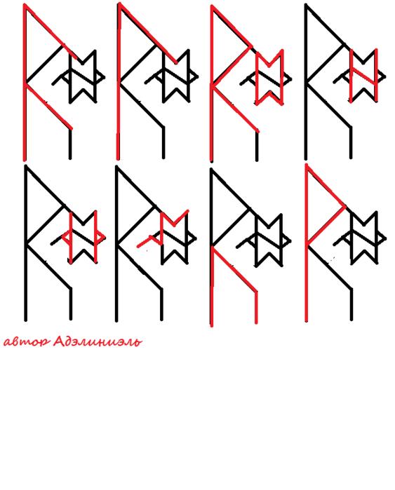 """Став """"Разрушение блоков в сознании и подсознании"""" 12190911"""
