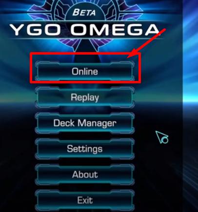 لعبة يوغي يو أوميغا مع الشرح حصريا على منتدى يوكاجو 4444410