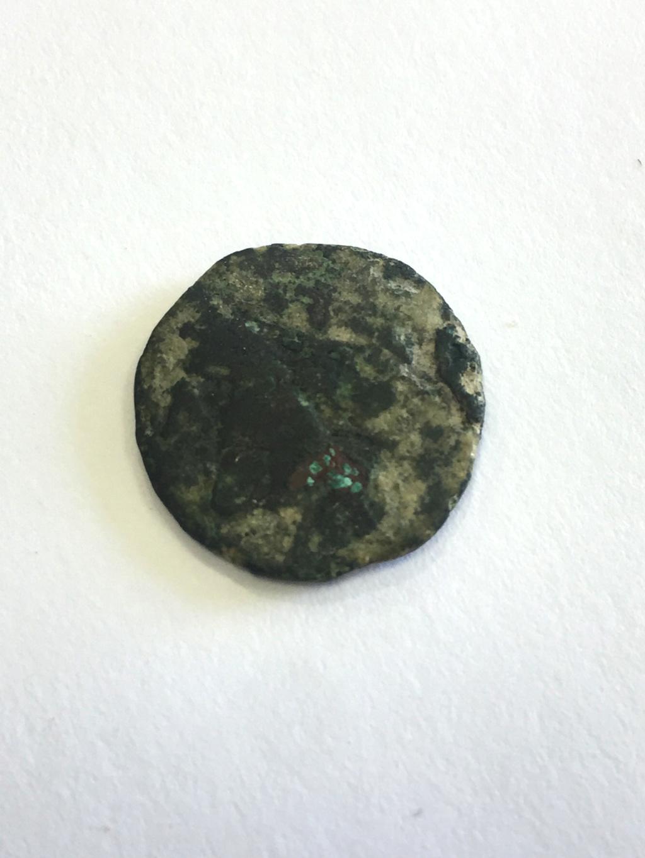 Bronce púnico Img_5916