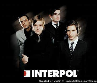 reformer un groupe dans le style interpol Interp10