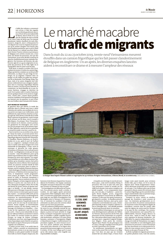 Traffic de migrants Le_mon29