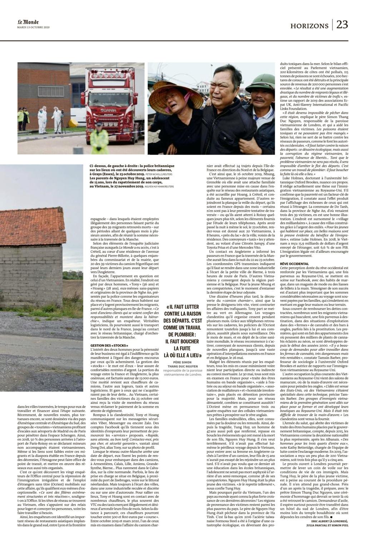 Traffic de migrants 2 Le_mon30
