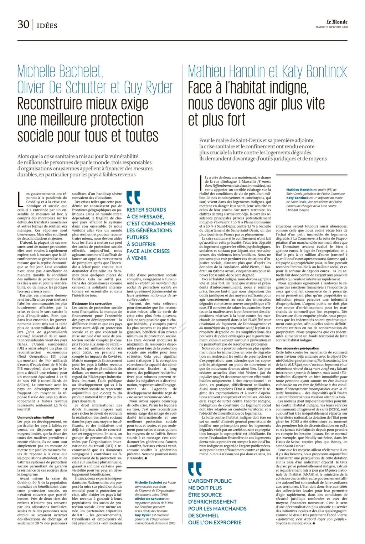 Habitat indigne et meilleure protection sociale Le_mon35