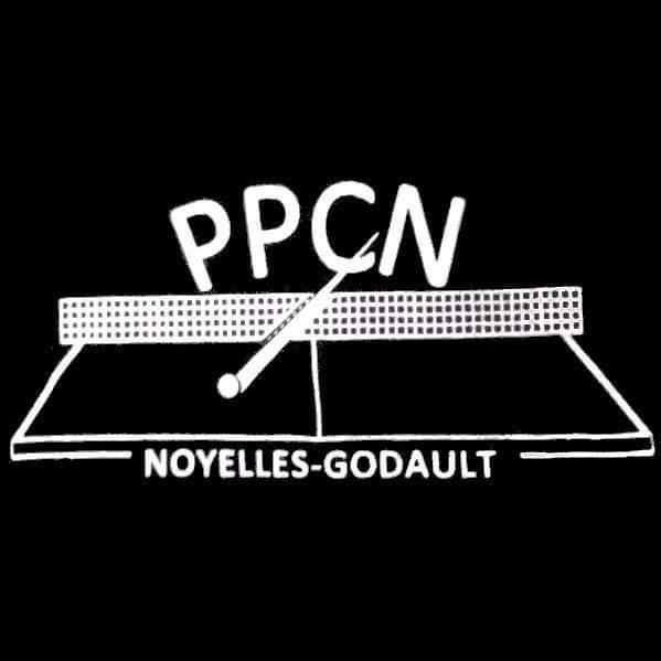 PPC NOYELLES-GODAULT