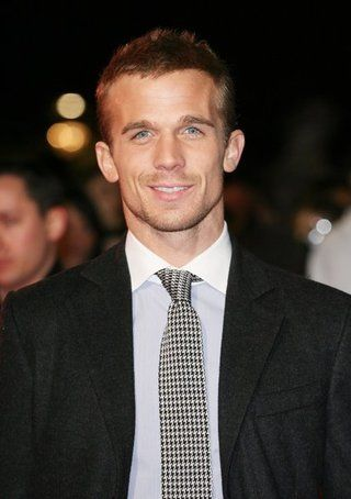 ¿Cuánto mide Cam Gigandet? - Altura - Real height _320x_10