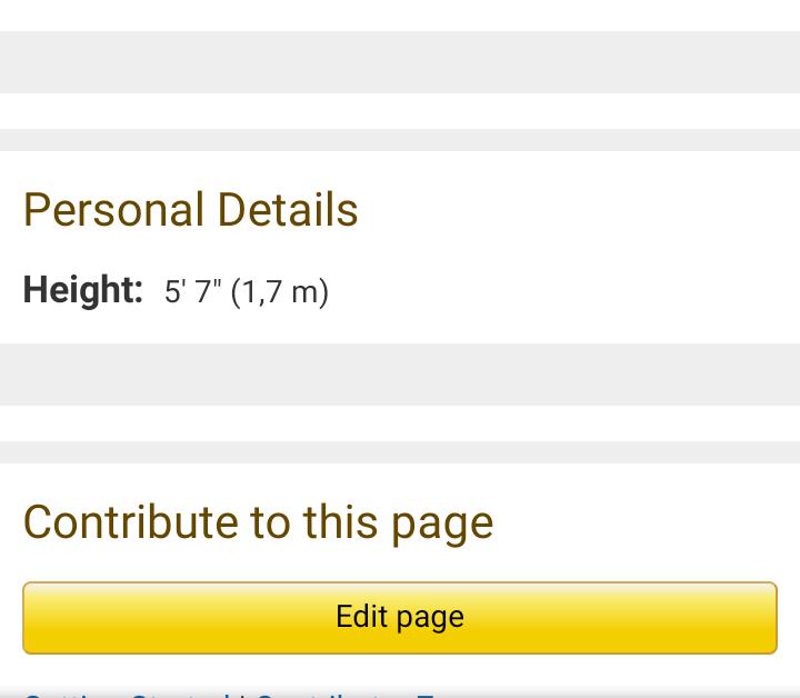 ¿Cuánto mide Wismichu? - Altura - Página 5 Img_2068