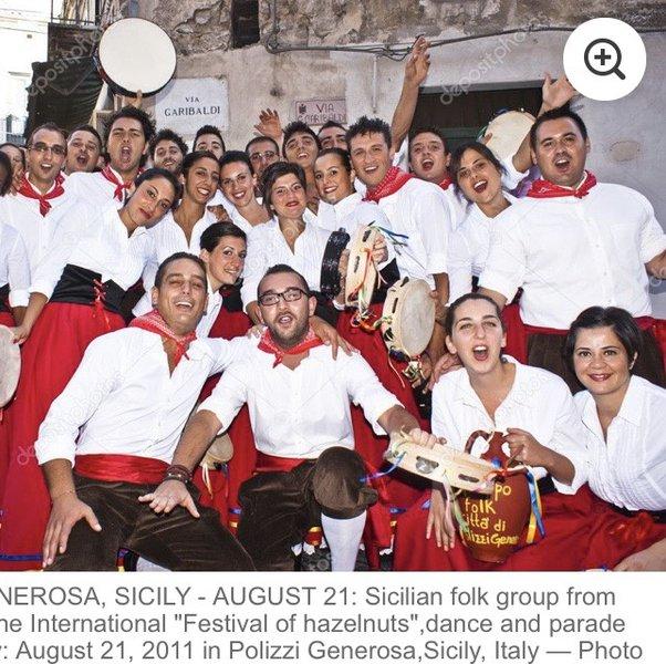 Pueblo Italiano - Página 13 Main-q11