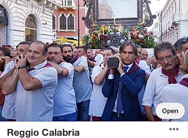 Pueblo Italiano - Página 13 Main-q16