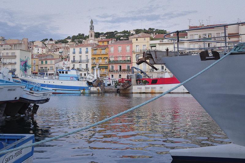 Priez pour nous pauvre pêcheurs ! Priez_10