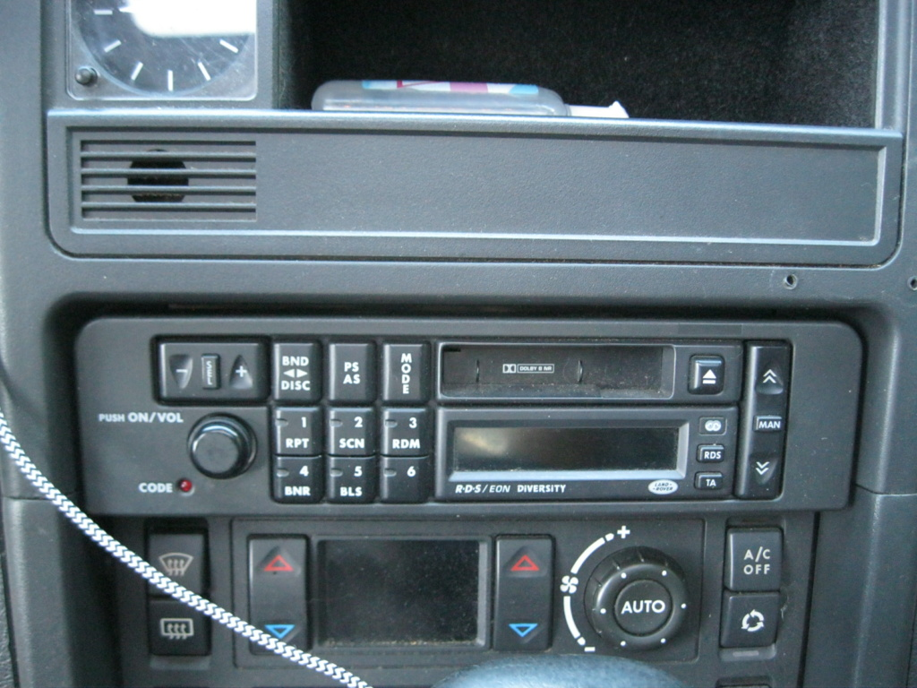 Equipements sonorisation automobile Img_7010