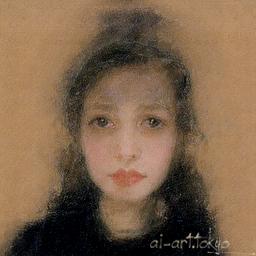 votre portrait à partir de peintures et d'intelligence artificielle  - Page 7 16059110