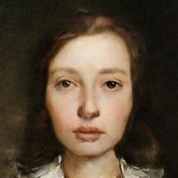 votre portrait à partir de peintures et d'intelligence artificielle  - Page 7 Downlo12