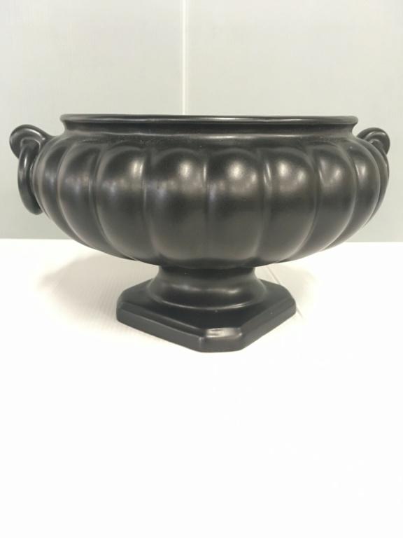 Black Vase #790. Img_2311