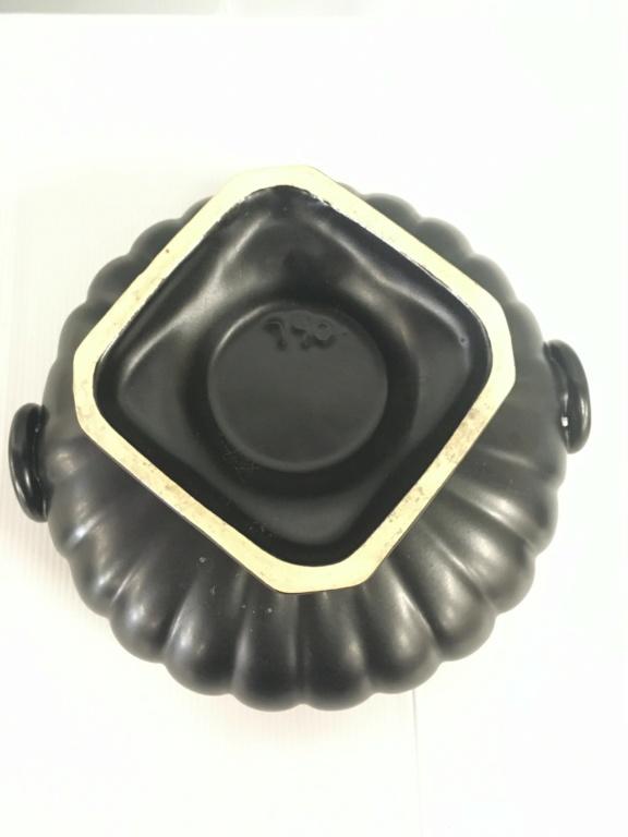 Black Vase #790. Img_2312