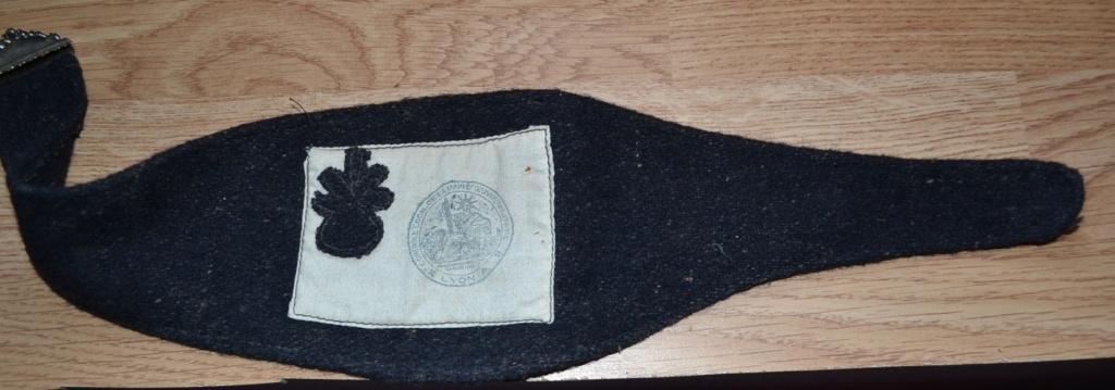 Identification de brassard Dsc_0010