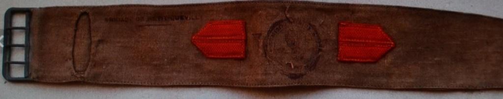 Identification de brassard Dsc_0011