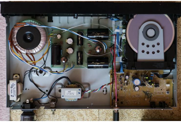 Tweak lecteur CD Micromega  - Page 3 D99e6d10