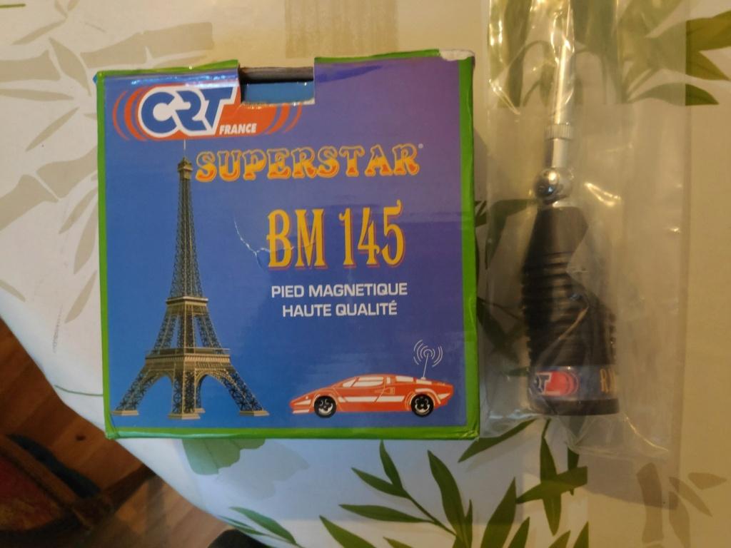 Superstar ML 245 (ou RML 245) Crt_rm11