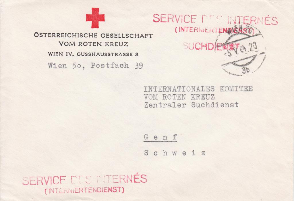 Rotes Kreuz - Seite 2 Img15