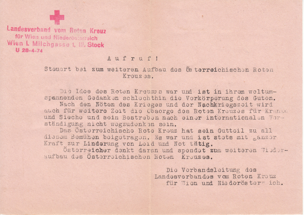 Rotes Kreuz - Seite 2 Img19