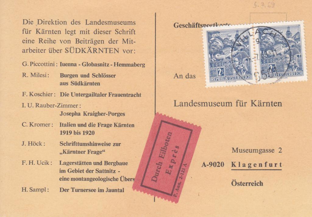 """Bauwerke und Baudenkmäler """"Bautenserie"""" - Seite 8 Img33"""