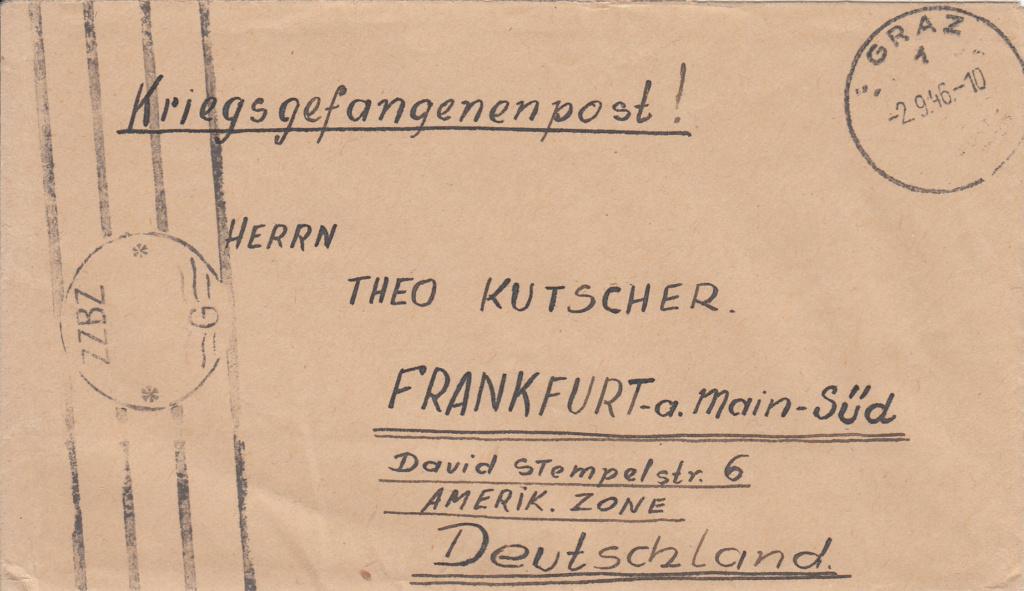 DP Lager in Österreich nach dem 2. Weltkrieg Img40
