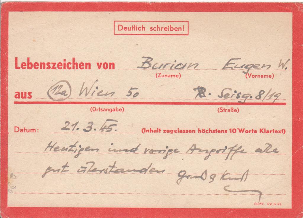 Österreich im III. Reich (Ostmark) Belege - Seite 25 Img42