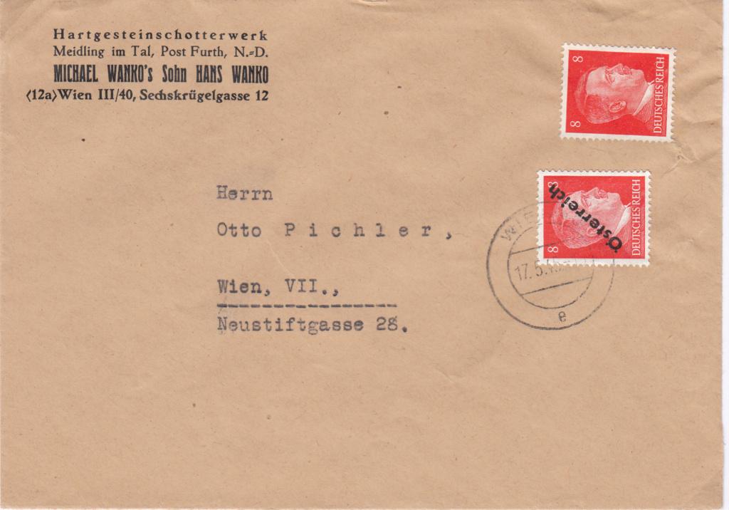 I. Wiener Aushilfsausgabe, erste Ausgabe - Seite 2 Img44