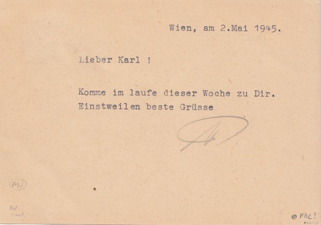 I. Wiener Aushilfsausgabe, erste Ausgabe - Seite 2 Img49