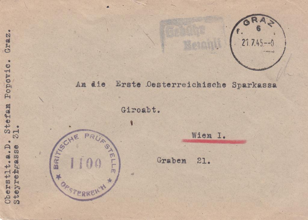 Österreichische Zensuren nach 45 - Seite 9 Img50