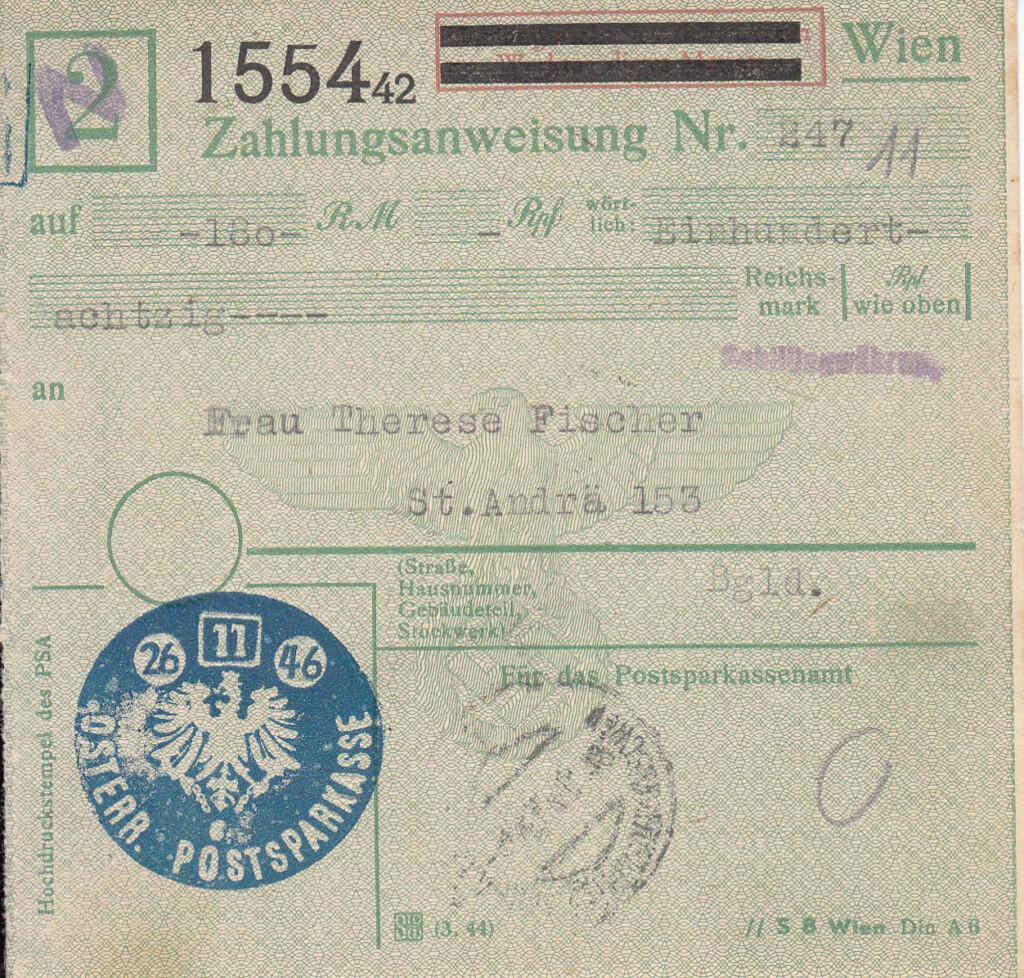 Verwendung von Portomarken in Österreich - Seite 4 Img77