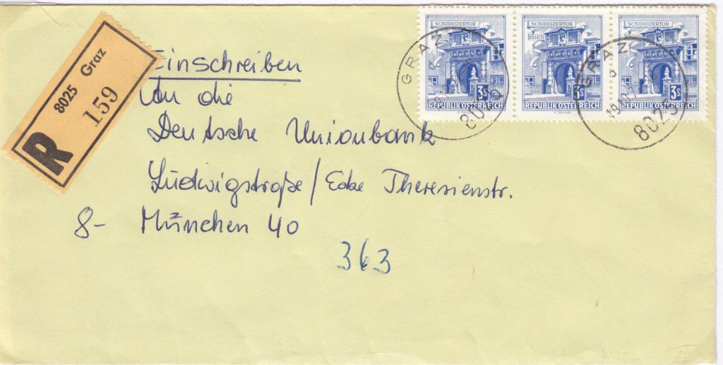 """Bauwerke und Baudenkmäler """"Bautenserie"""" - Seite 8 Img83"""