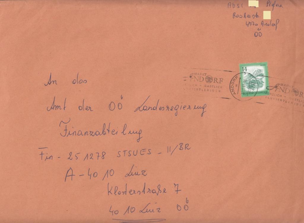 Schönes Österreich - Seite 15 Img97