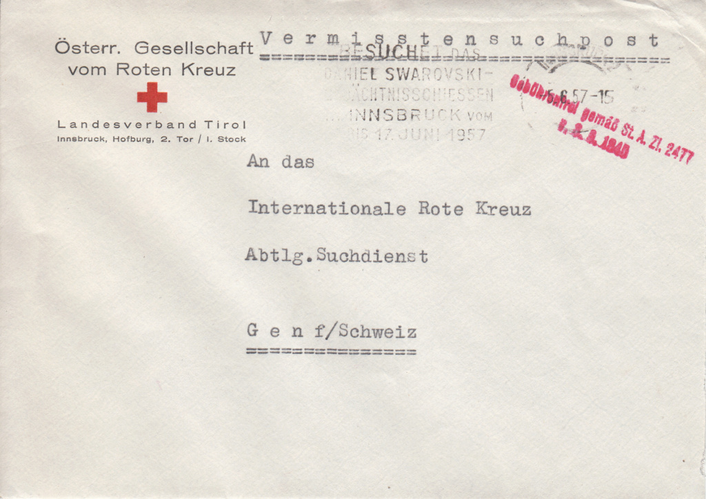 Rotes Kreuz - Seite 2 Img_0013