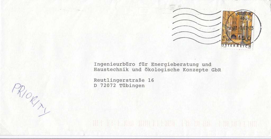 Ferienland Österreich - Dauermarkenserie Img_0027