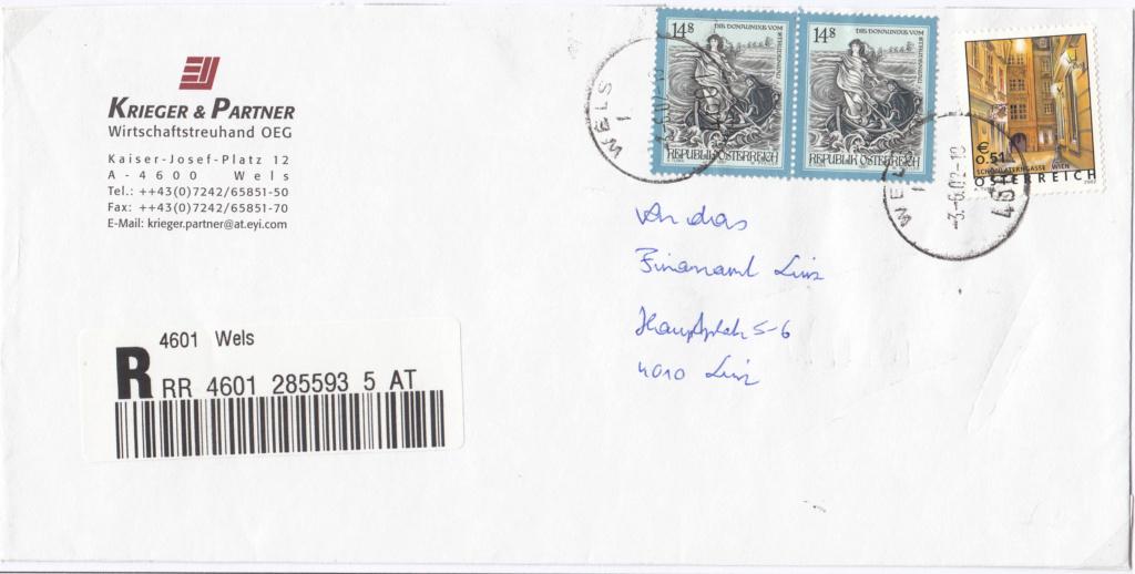 Ferienland Österreich - Dauermarkenserie Img_0031