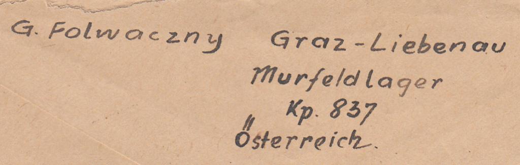 DP Lager in Österreich nach dem 2. Weltkrieg Img_0038