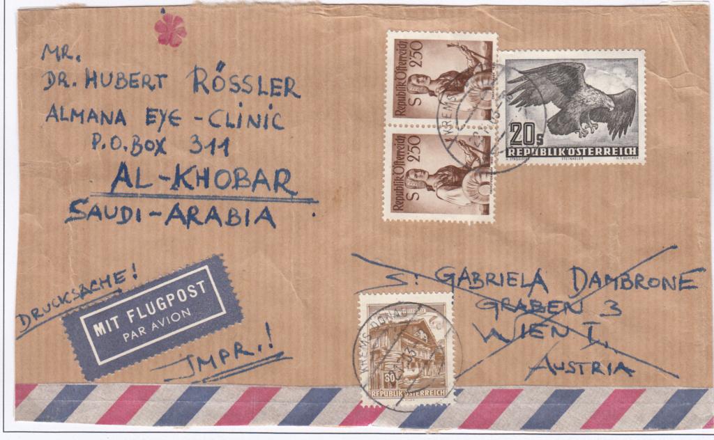 Sammlung Bedarfsbriefe Österreich ab 1945 - Seite 16 Img_0039