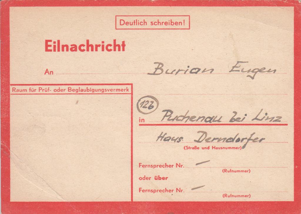 Österreich im III. Reich (Ostmark) Belege - Seite 25 Img_0040