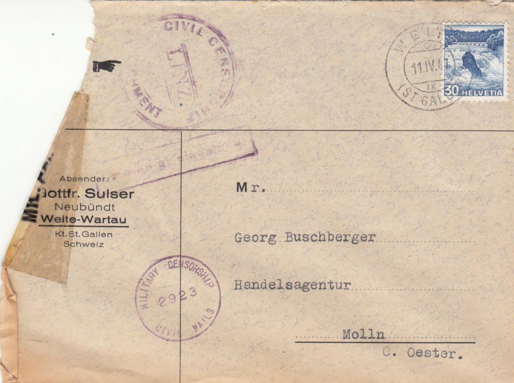Österreichische Zensuren nach 45 - Seite 8 Img_0041