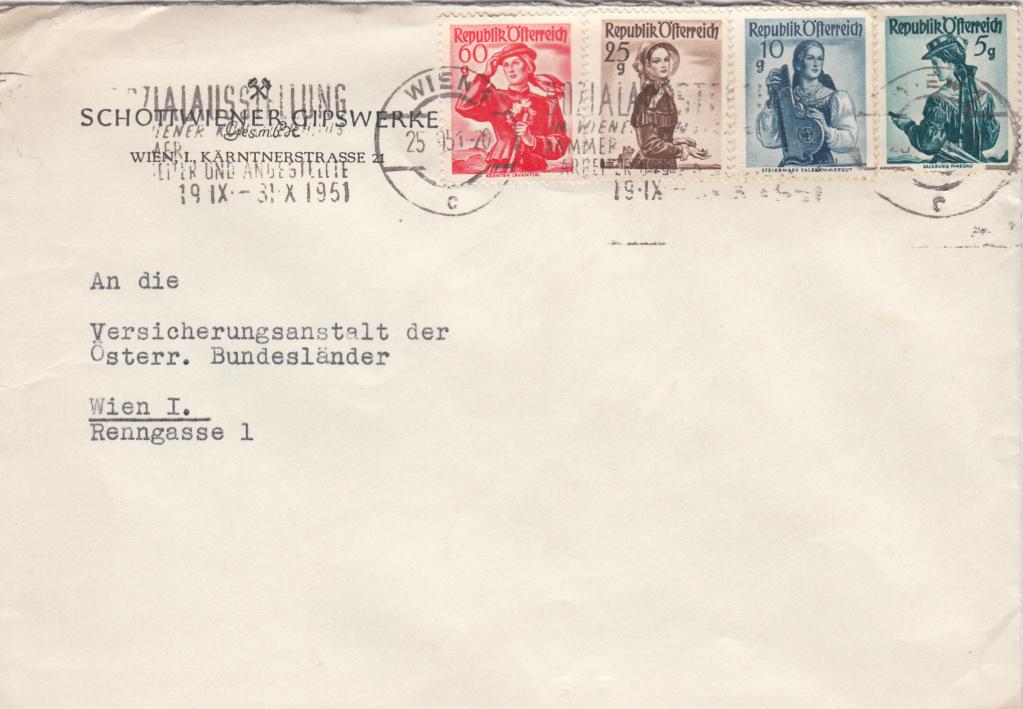 Trachtenserien ANK 887 - 923 und 1052 - 1072 Belege - Seite 14 Img_0042