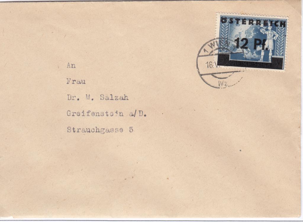 II. Wiener Aushilfsausgabe Img_0045