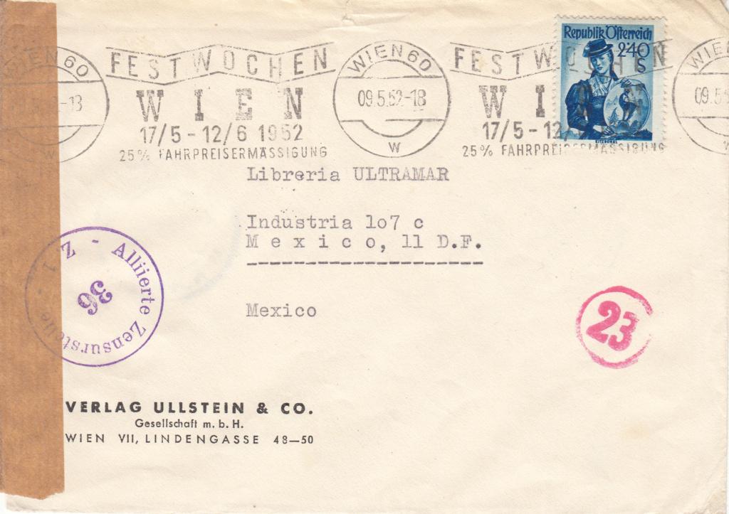 Zensurnebenstempel Österreich nach 1945 Img_0049