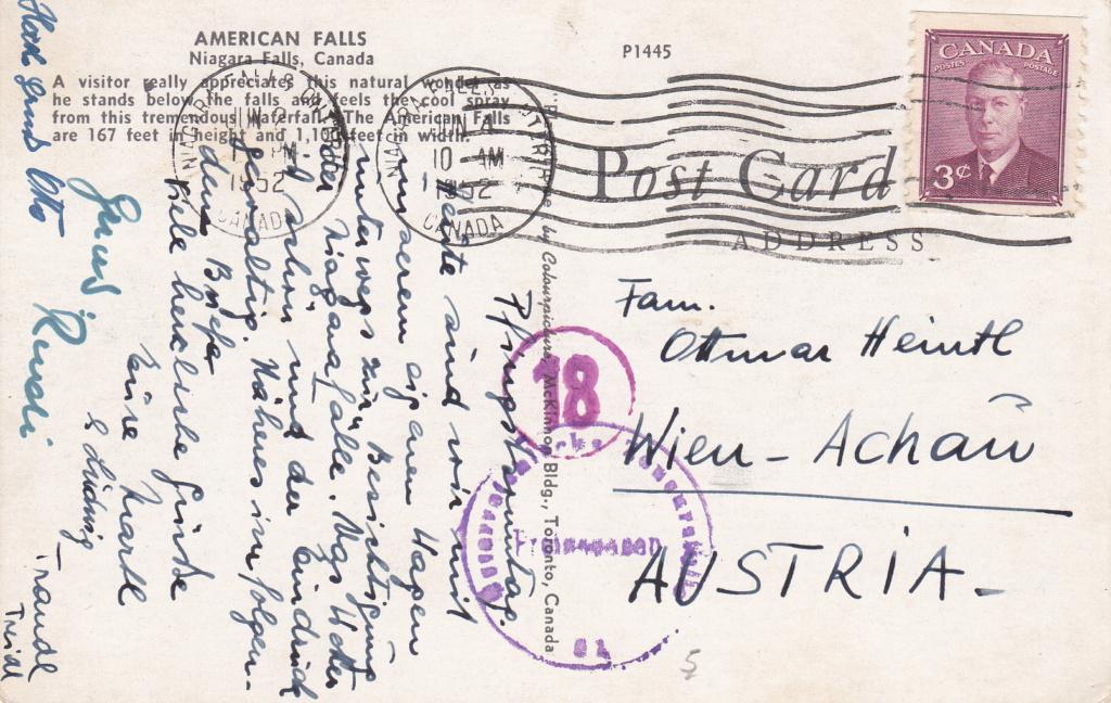 Zensurnebenstempel Österreich nach 1945 Img_0051