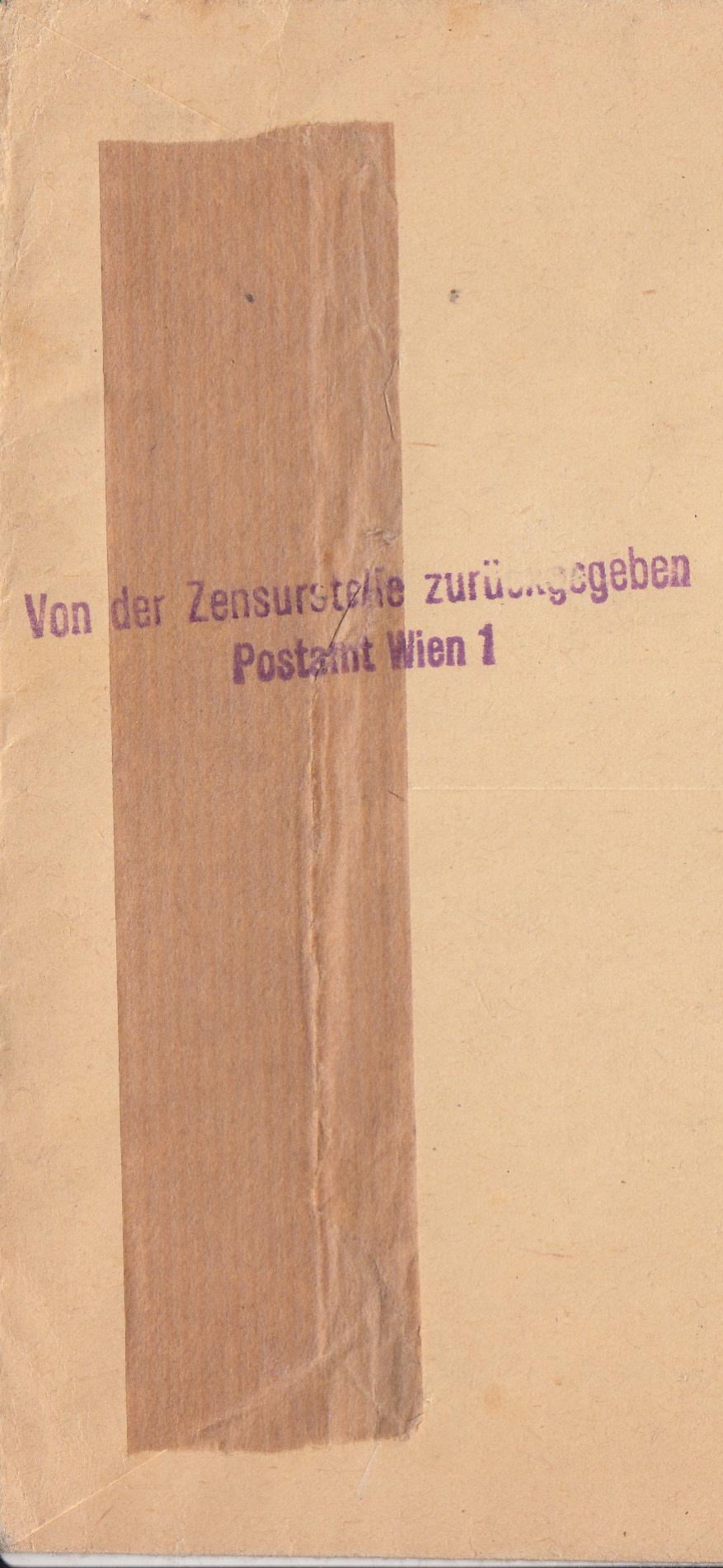 Österreichische Zensuren nach 45 - Seite 9 Img_0063