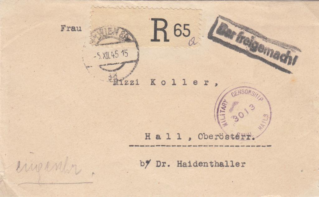 Österreichische Zensuren nach 45 - Seite 9 Img_0081