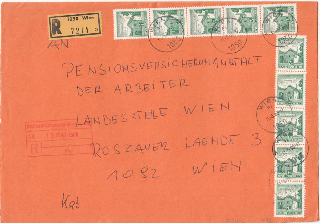 """Bauwerke und Baudenkmäler """"Bautenserie"""" - Seite 8 Img_0100"""
