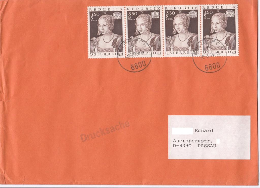 Sammlung Bedarfsbriefe Österreich ab 1945 - Seite 16 Img_0102