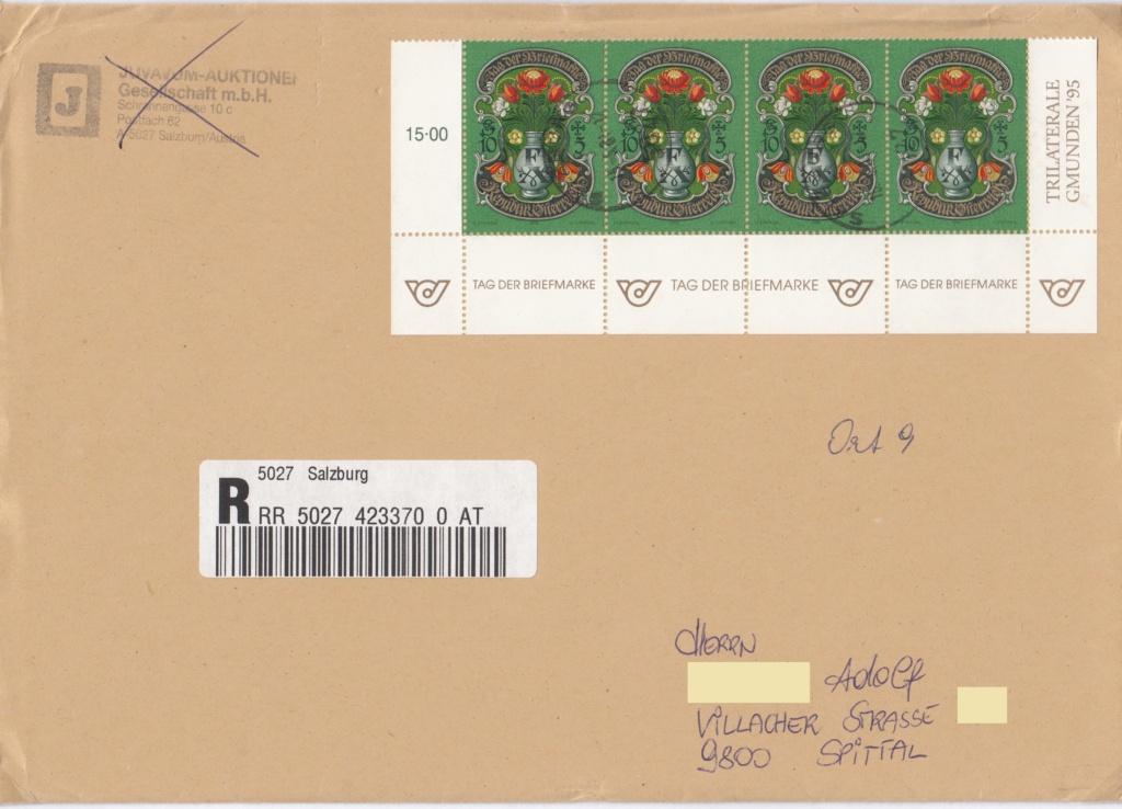 Sammlung Bedarfsbriefe Österreich ab 1945 - Seite 16 Img_0103